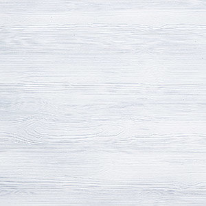 Parapet ALPUR Dąb Biały