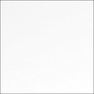 Parapet MDF Biały Mat