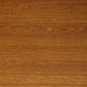 Parapet PVC SOFTLINE Złoty Dąb