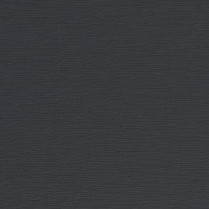 Parapet PVC SOFTLINE RAL 7016