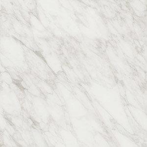 Paraper PVC SOFTLINE Marmur