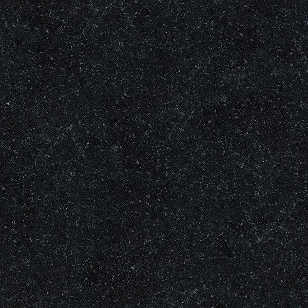Parapet granit - Nero Assoluto