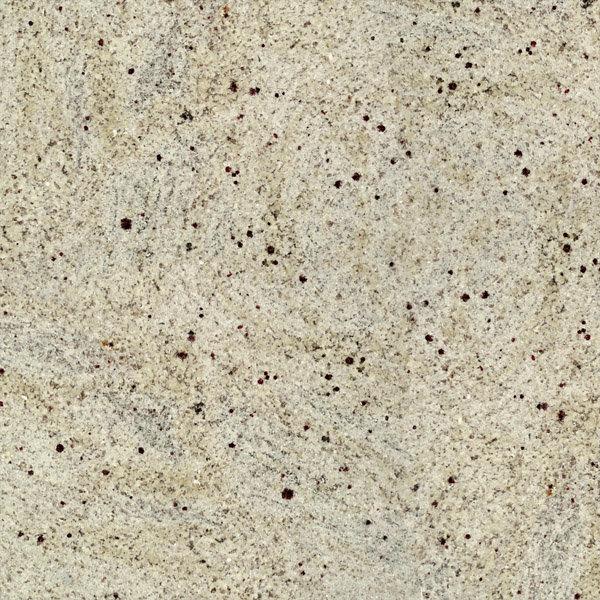 medos parapet granit kashmir white. Black Bedroom Furniture Sets. Home Design Ideas