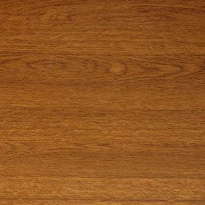 Parapet PVC Złoty dąb