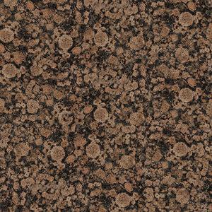 Parapet granit - Baltic Brown