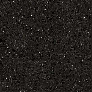Parapet granit - Galaxy Star