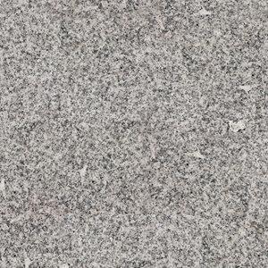 Parapet granit - Grey