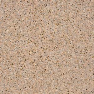 Parapet granit - Yellow Pink