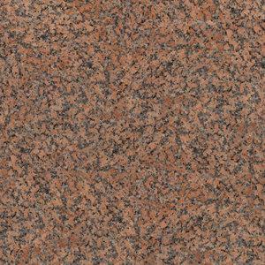 Parapet granit - Maple Red