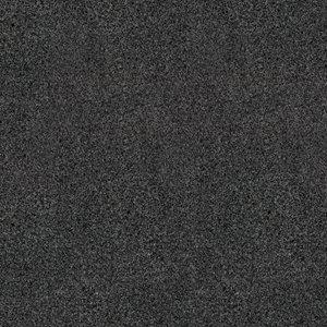 Parapety granit - Padank Dark
